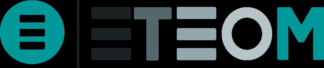 ETEOM GmbH
